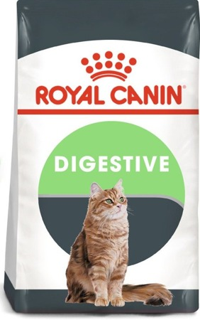 ROYAL CANIN Digestive Care 400g