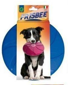 Yarro Frisbee 16,5cm