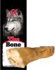 ALPHA SPIRIT Španělská kost č. 5 - přírodní pochoutka pro psa