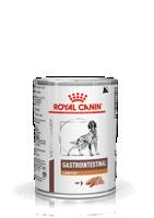 ROYAL CANIN Gastro Intestinal Low Fat LF22 410g konzerva