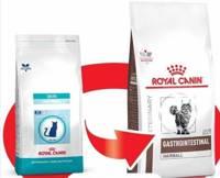 ROYAL CANIN Skin Hairball 400g